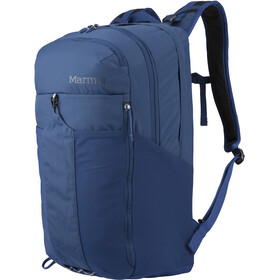 Marmot Tool Box 26 Mochila, estate blue